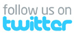 StorageReview-Twitter