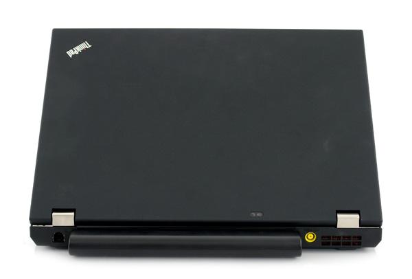 Lenovo ThinkPad T410 lid