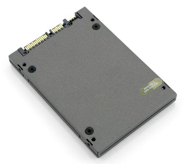 Kingston SSDNow V+100