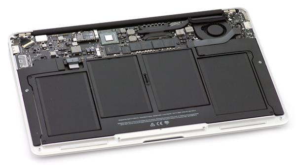 Owc Mercury Aura Pro Express 6g Review Storagereview Com