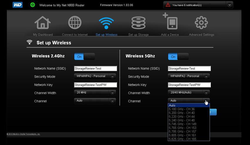 wd my net n900 custom firmware