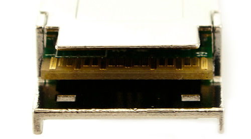 Mellanox Sx6036 56gb Infiniband Switch Review