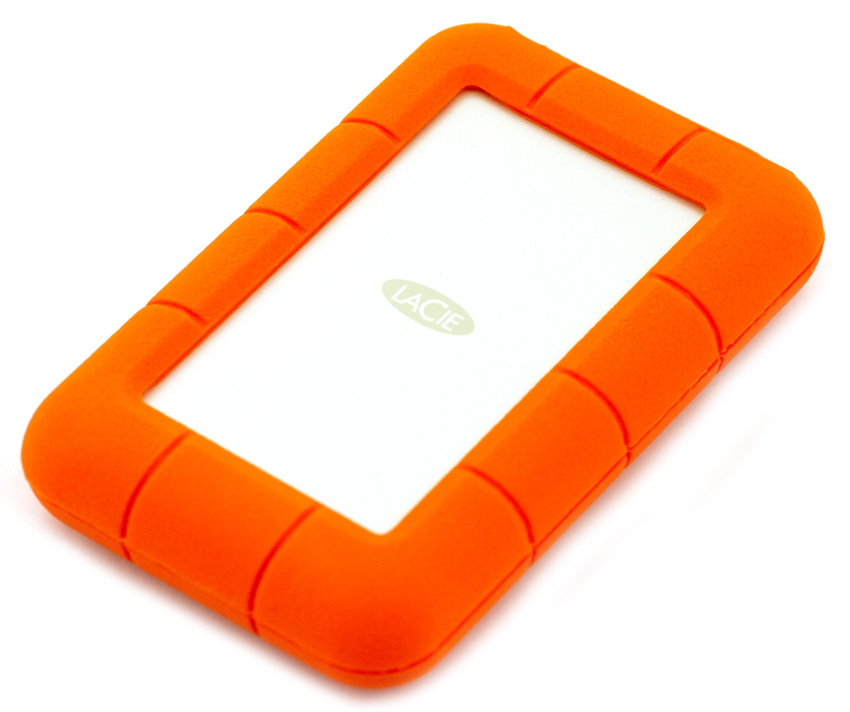 Lacie Rugged Usb 3 0 2tb Review