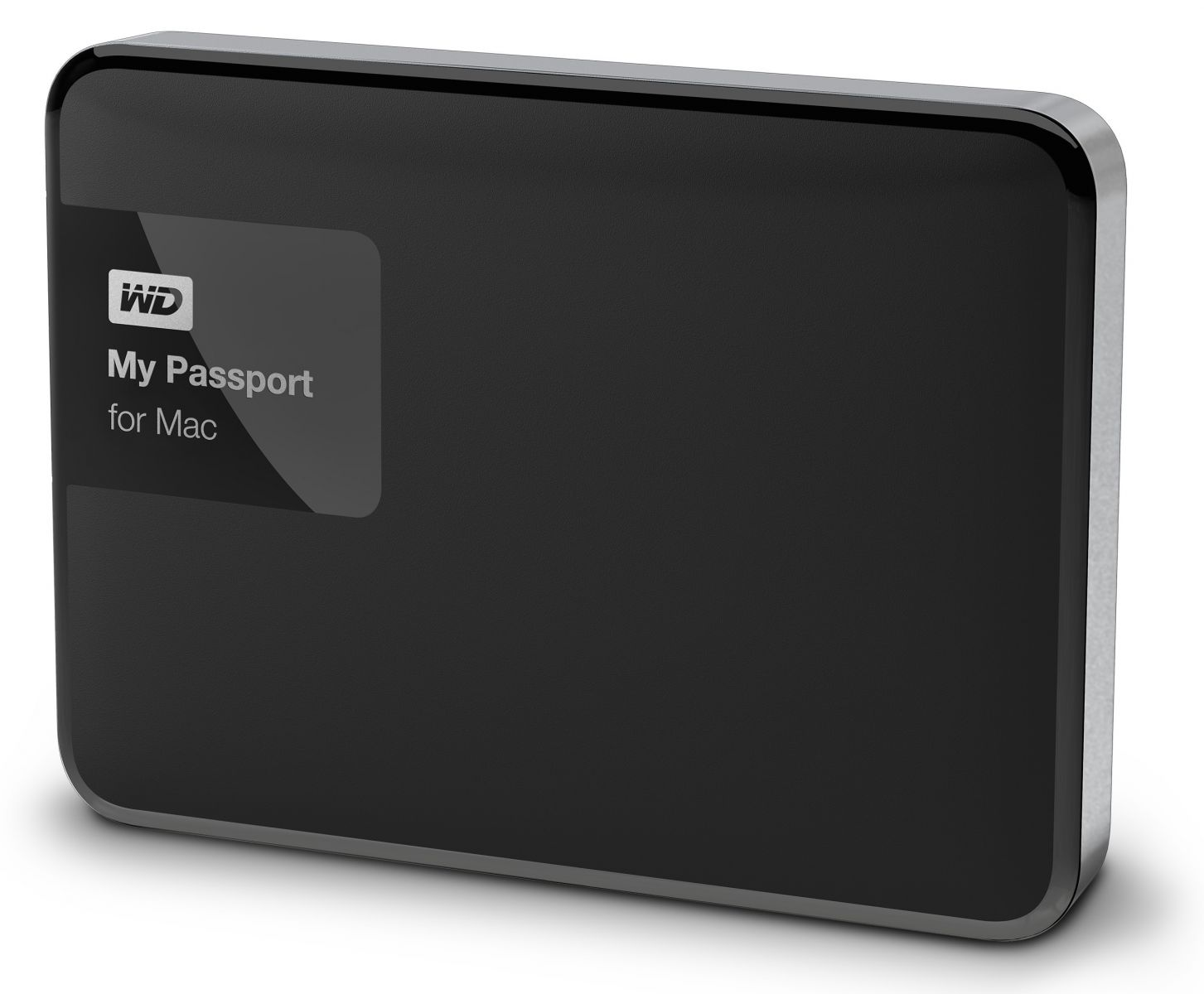 Sky WD Grip Pack for My Passport Ultra 1TB with USB 3.0 Cable
