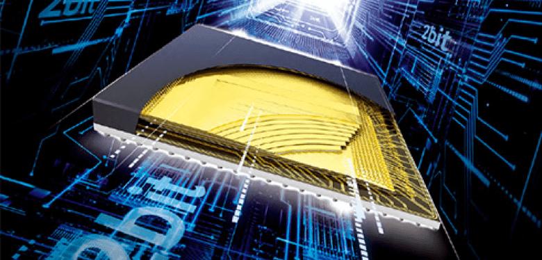 2-Bit V-NAND—For Write-Intensive Enterprise Applications