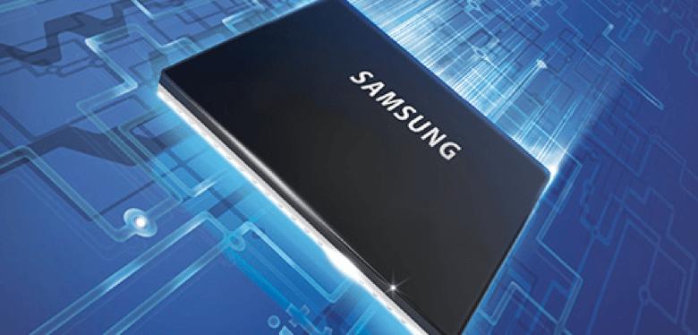 3-Bit V-NAND—For Read-Intensive Enterprise Applications
