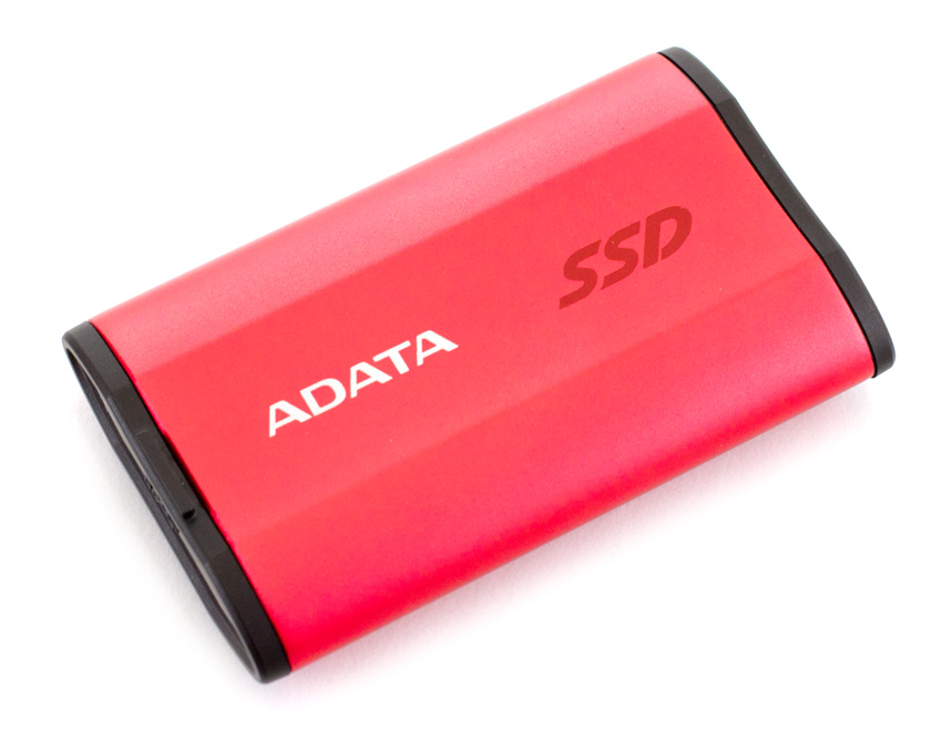 Best External SSDs in India 2020