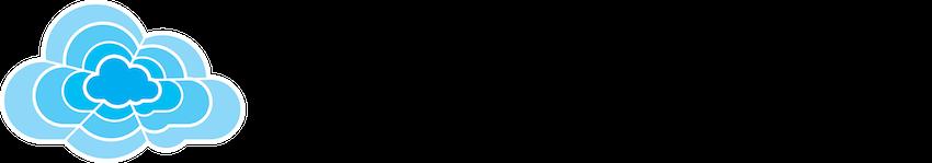 KumoScale Snapshots Clone