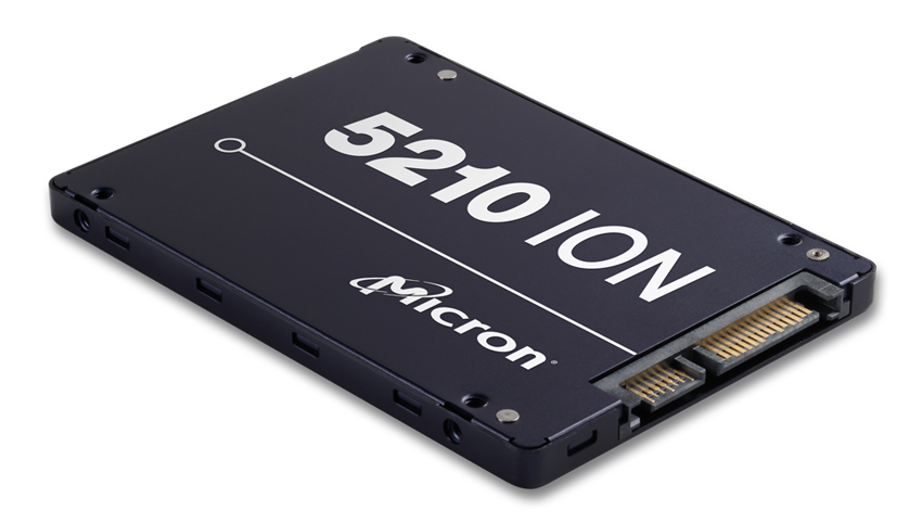 Micron 5210
