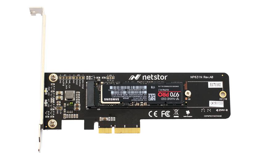 !!NEW Samsung 970 PRO M.2 2280 1TB NVMe PCIe 3.0 X4 SSD MZ-V7P1T0BW Full 5 Years