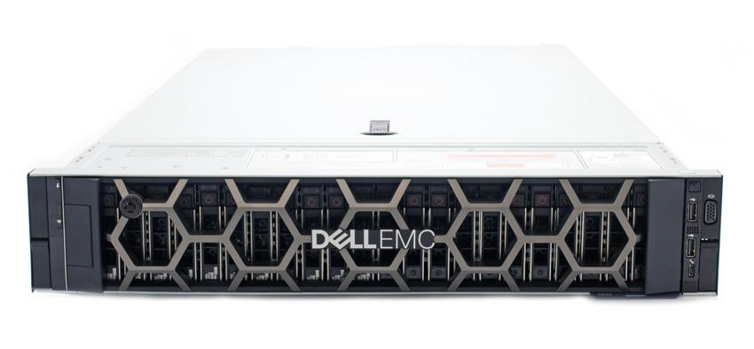 Dell EMC PowerEdge R840