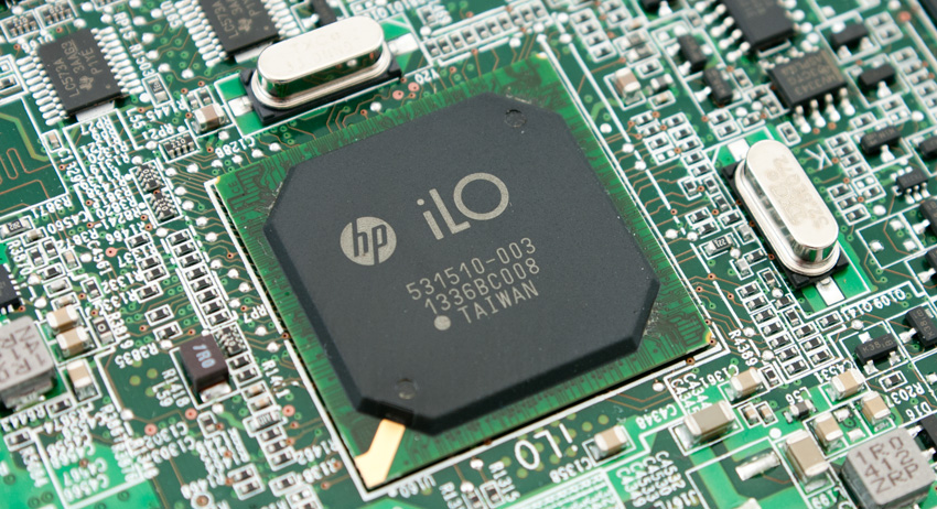 HP Integrated Lights-Out - Wikipedia