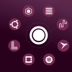 Canonical Managed Apps