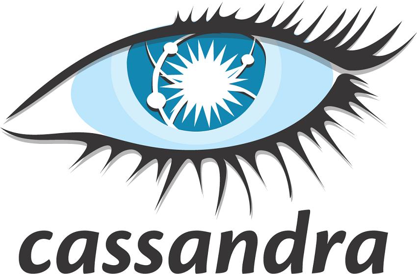 DataStax Apache Cassandra Kubernetes