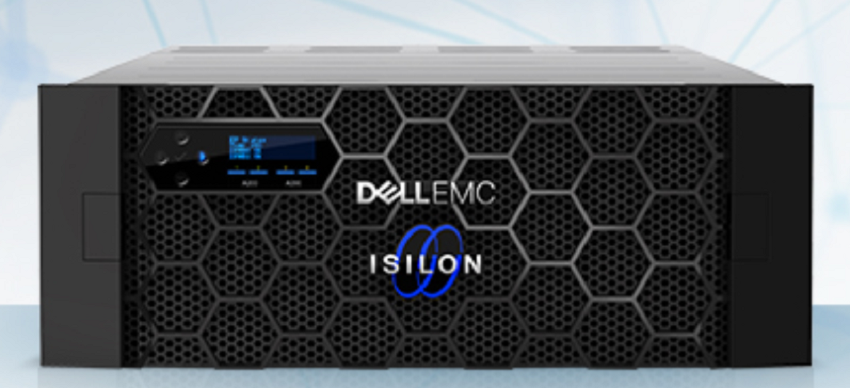 Dell Technologies AI Solutions