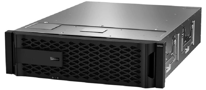 Lenovo ThinkSystem MX1021