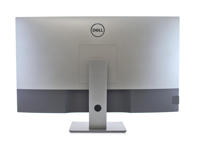 Dell UltraSharp U4320Q rear