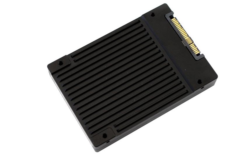 DapuStor H3200 bottom