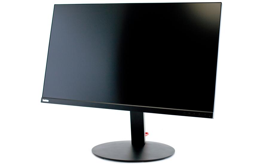 Lenovo ThinkVision P32u-10