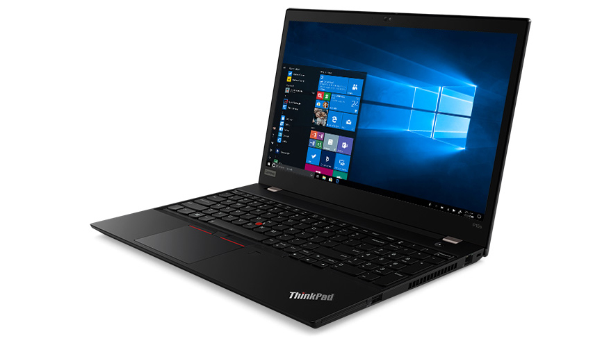 Lenovo ThinkCentre ThinkPad