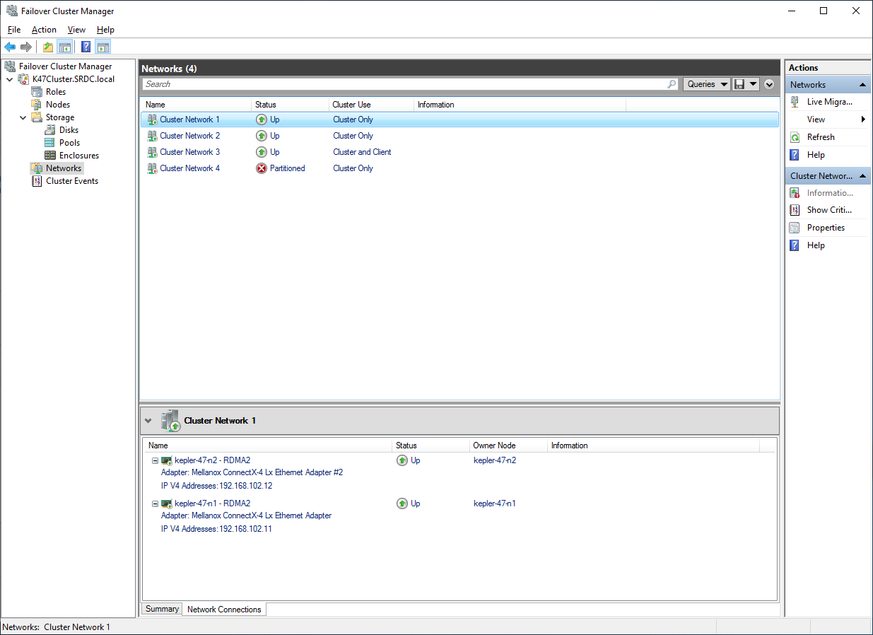 StorageReview-DataON-Kepler-47-Management-networking