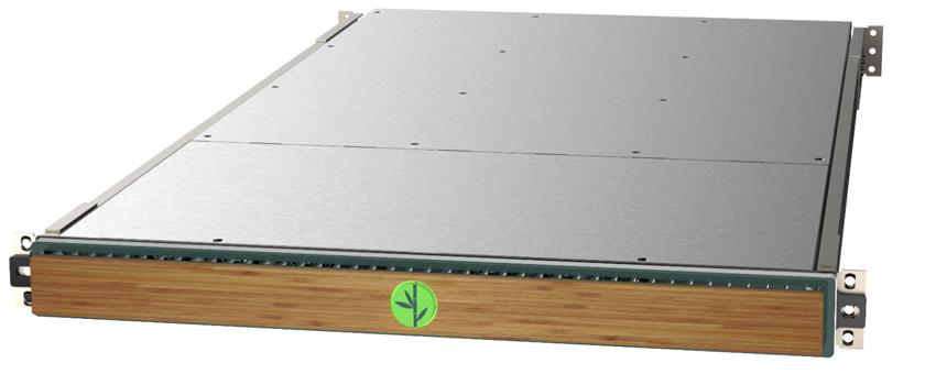 Bamboo B1000N