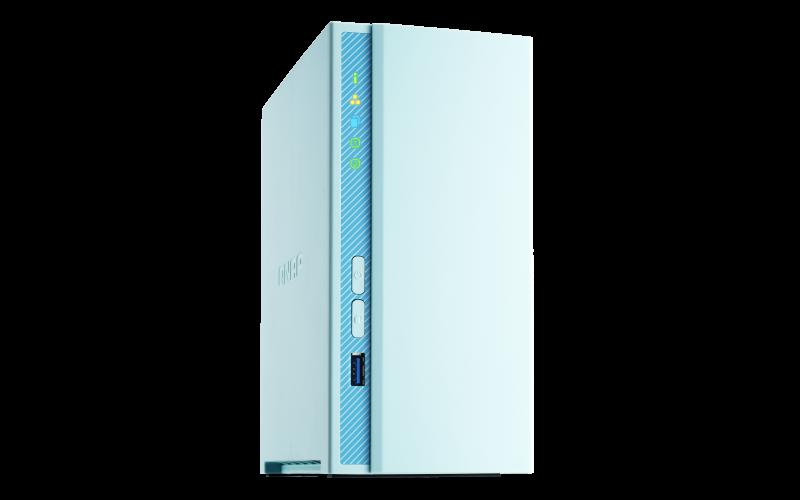 QNAP TS-230 NAS