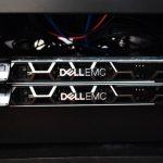 Dell EMC AX-640