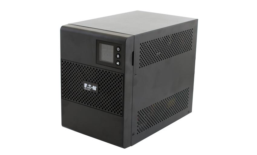 Eaton 5SC500 UPS