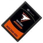 Seagate Nytro SSD 3032