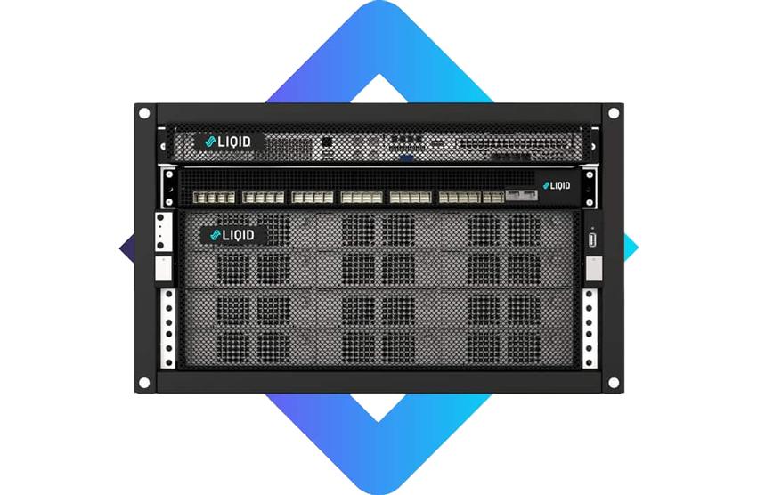 PCIe 4.0 RDK