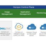 VMware Horizon 8