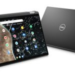 Dell Latitude 7410 Chromebook