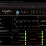 SonicWall Announces New Firewalls