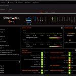 SonicWall Announces New Firewalls