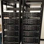 Dell EMC PowerScale Cluster