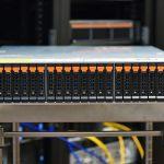 Gigabyte-server-front