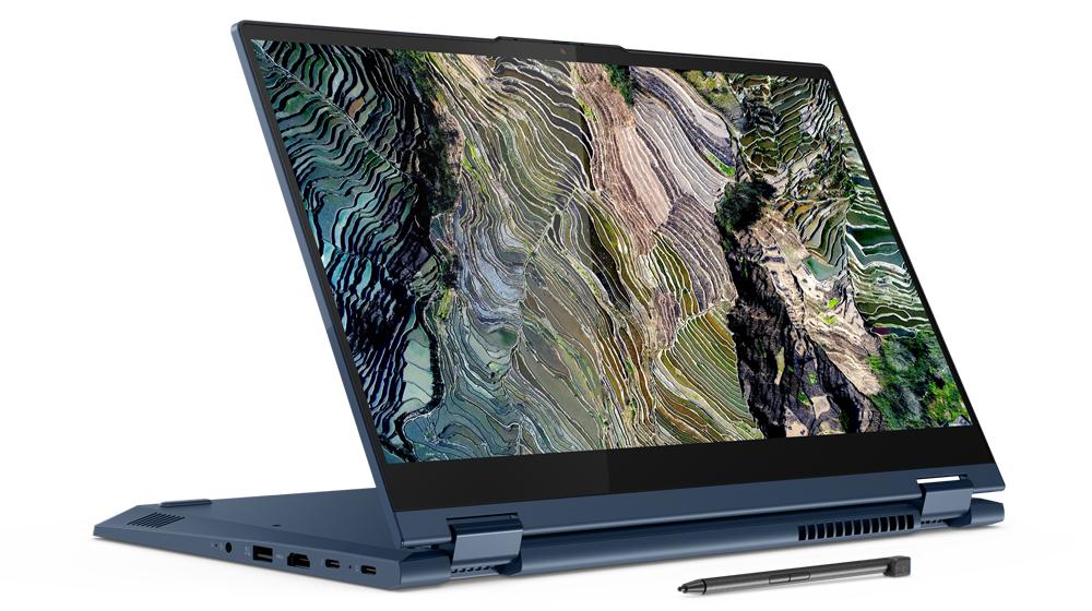 Lenovo ThinkBook nano