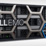 Tanzu on Dell EMC VxRail