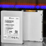 PCIe Gen4 SSD