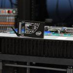 StorOne server drive
