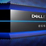 Dell EMC ECS EXF900