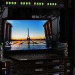 Lenovo thinkpad p1 lifestyle