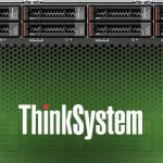 Lenovo ThinkSystem Storage Manager