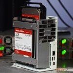 QNAP ts-230 drives