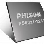 Phison controller