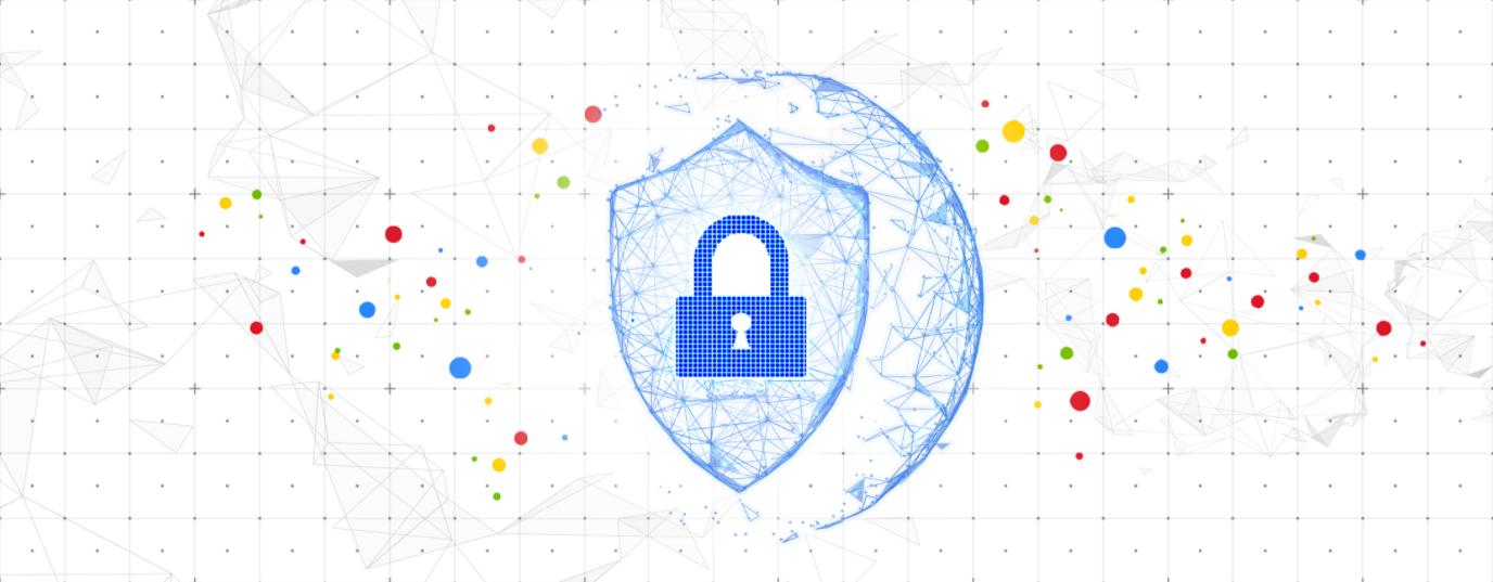 Google AMD Confidential Computing
