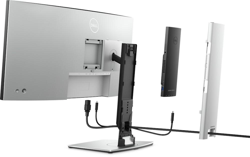 Dell OptiPlex Ultra 7090