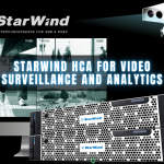 StarWind Project