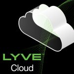 Seagate Lyve Cloud
